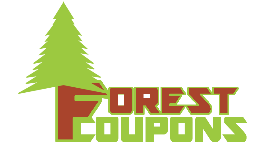 Forest Coupons