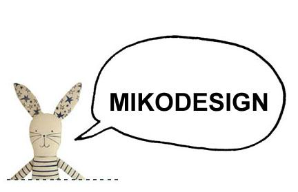mikodesign