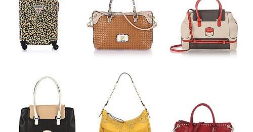 guess taschen guess handtaschen neue guess taschen aus der kollektion herbst 2013. Black Bedroom Furniture Sets. Home Design Ideas
