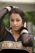 Deepu Naidu New Gorgeous Photos-thumbnail-17