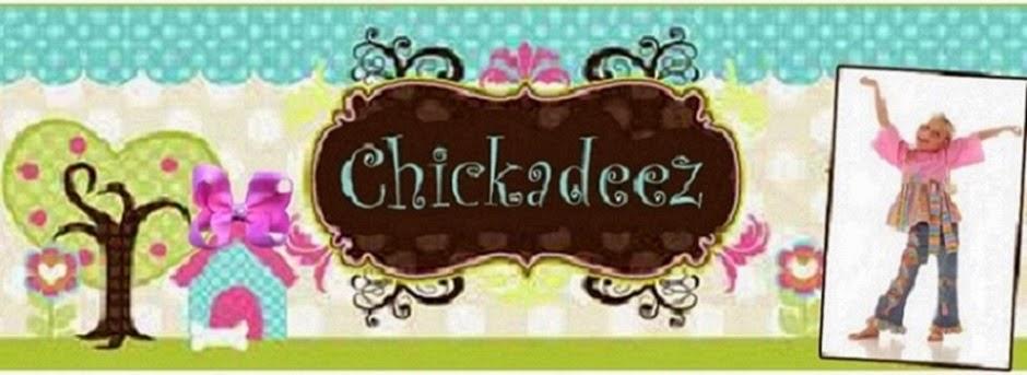 Chickadeez