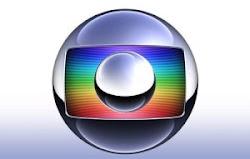 Rede Globo Televisão