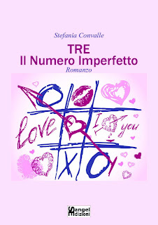 Romanzi Amore Italiani