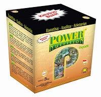cara-pembuahan-di-luar-musim-produk-nasa-power-nutrition
