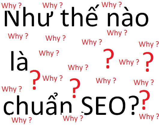như thế nào được gọi là một bài viết chuẩn seo, bài viết chuẩn seo như thế nào,viet bai viet chuan seo,chuan seo bai viet,chuan seo blogger,bai viet chuan seo blogger