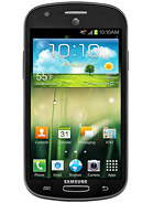 Mobile Price and Specification Of Samsung Galaxy Express I437