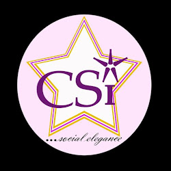 follow @team_CSI