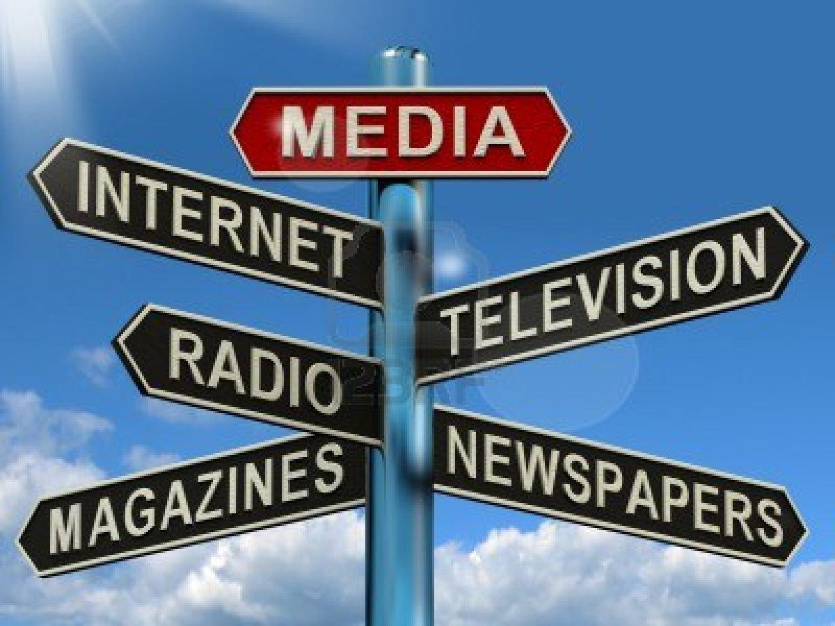 Une pression médiatique de tous les instants... dans ACTUALITE SYNDICALE