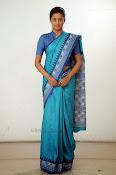 Priyamani as Politician Photo shoot-thumbnail-1