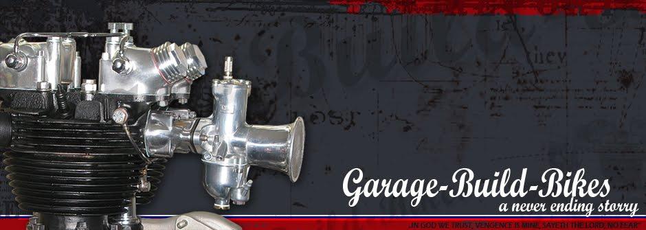 garage-build-bikes