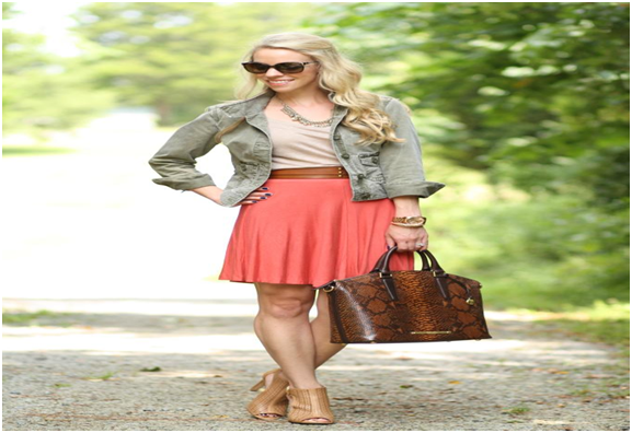 4 Jenis Sepatu Yang Membuat Wanita Lebih Percaya Diri