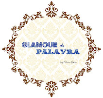 Glamour da Palavra