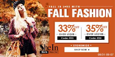 http://www.shein.com/discount-list.html?aff_id=1965