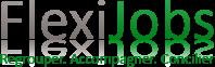 FlexiJobs - Particuliers