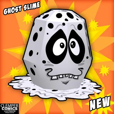 ghost+slime.jpg