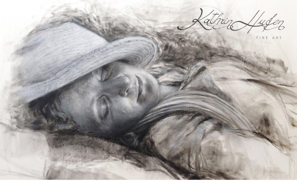 Atelier Kathrin Hufen