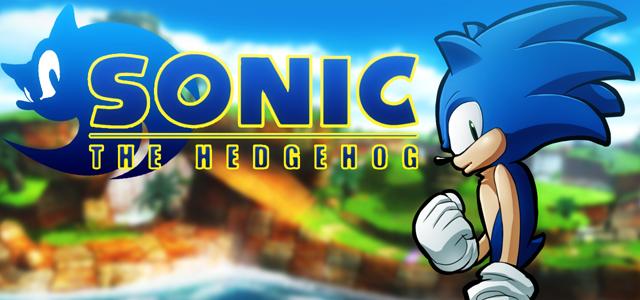 Sonic Thomas Drive Panama City Beach Fl