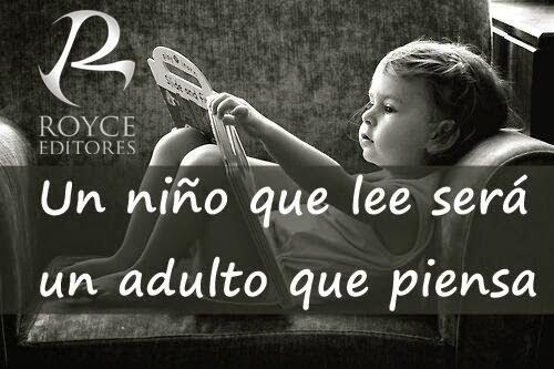 http://revistababar.com/wp/cinco-trucos-efectivos-para-fomentar-la-lectura-en-los-mas-pequenos/