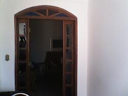 Casa Nova Baden