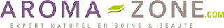 http://www.aroma-zone.com/aroma/aroma_huiles_massage.asp