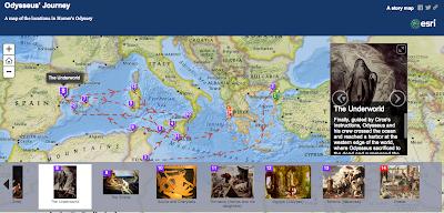 http://esripm.maps.arcgis.com/apps/MapTour/index.html?appid=4fc9153f4d9248b9bab7011e3950b552&webmap=962ca9da38bf4c5e9439a6acf3dd1b3e#