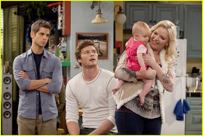 Baby+Daddy+(2012)+HD+Movie+Download+link