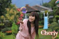 Gallery Foto cherly chibi Terbaru