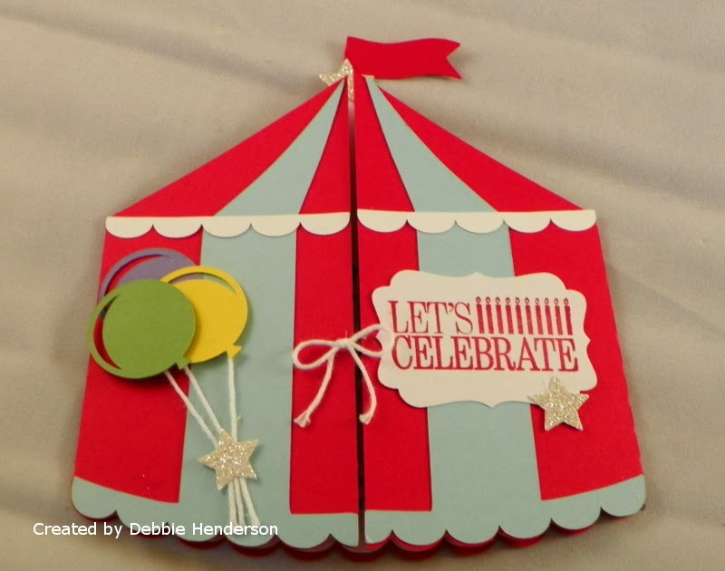 Tent Invitation Template as adorable invitations layout