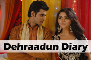 Dehraadun Diary (Title Track)