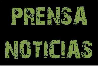 HAZ CLIK EN LA IMAGEN PARA SEGUIR LAS NOTICIAS RELACIONADAS CON LOS APN Y EL MEDIO AMBIENTE