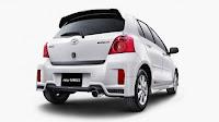 Mobil Murah Toyota yaris, Spesifikasi Toyota yaris, Interior dan Exterior Toyota yaris, Foto Toyota yaris, Kredit Toyota yaris, Harga Toyota Yaris, Cicilan Toyota Yaris Jakarta, Pilihan Warna Toyota Yaris, Simulasi Kredit Yaris
