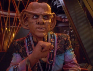 ferengi.jpg