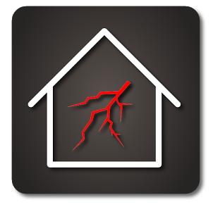 Lightning Launcher eXtreme v10.0.2