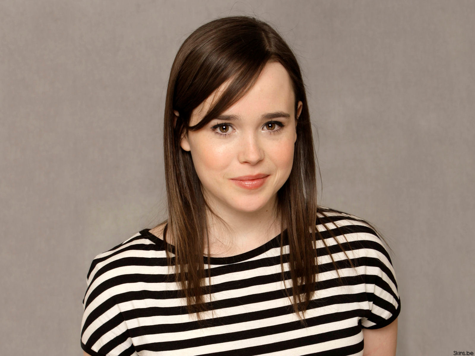 Hot Ellen Page nude (69 photo), Ass, Fappening, Selfie, underwear 2020
