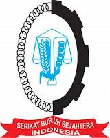 Logo SBSI