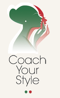 Coach Your Style