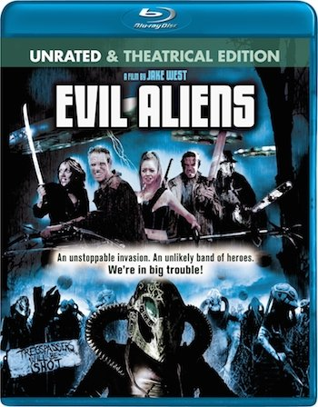 Evil Aliens 2005 Dual Audio Hindi Movie Download
