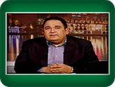 برنامج كلامنا بالمصرى مع محمد على خير حلقة الأربعاء 22-6-2016