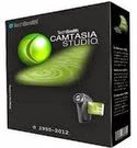 TechSmith Camtasia Studio 8.1.2 Gratis Full Version