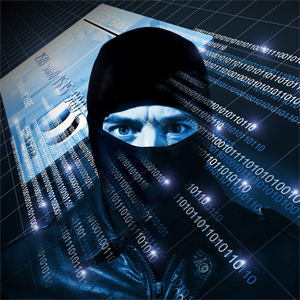 5 Hacker Paling Terkenal di Dunia yang Pernah Membobol NASA dan Pemerintahan Amerika