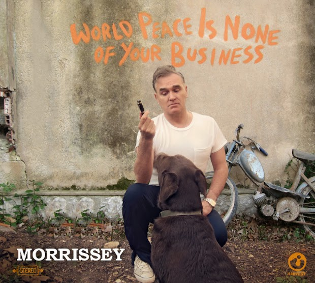 morrissey-world-peace-your-business