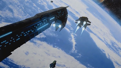 Carrier Command: Gaea Mission - Assault - We Know Gamers