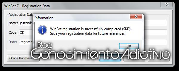 Предварительно надо скачать драйвера для ftdi версии 2. 14
