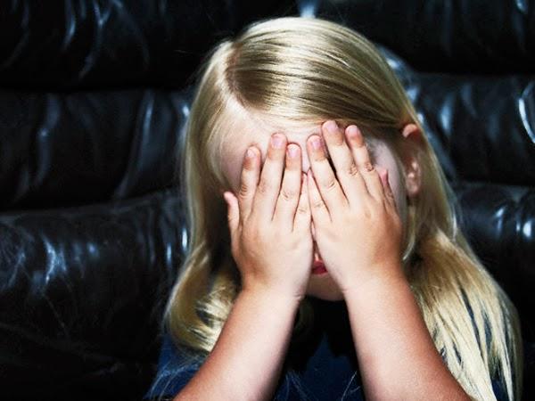 Mengapa Manusia Merasa Takut? Ini Penjelasan Ilmiahnya