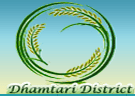 Livelihood-College-Dhamtari-Lekhpal-Helper-Jobs-Careers-Vacancy-CG-2016-17-18