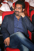 Jr NTR Photos at Rabhasa Audio-thumbnail-16