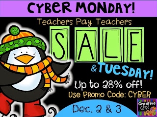 http://www.teacherspayteachers.com/Store/Teachermomof3