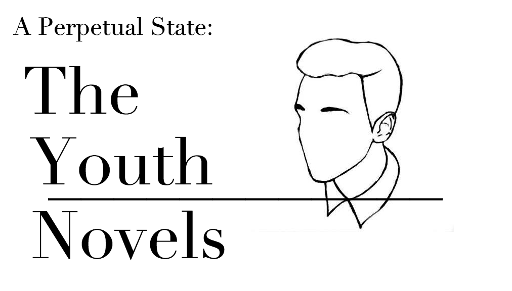 The Youth Novels