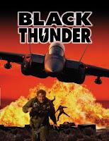 Black Thunder O Resgate Assistir Black Thunder: O Resgate   Dublado Online