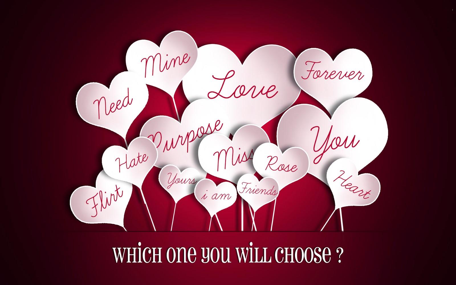 Love Need Mine Kiss Teddy Heart Hug Day valentine photo image download